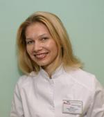 Качественное лечение зубов и надежное протезирование зубов в Минске