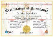lapteykina-certificate-13