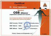 lapteykina-certificate-12