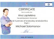 CertificateSolomonovlapteikina