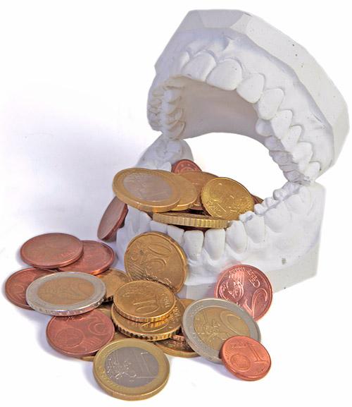 Цены на имплантацию в Белоруссии