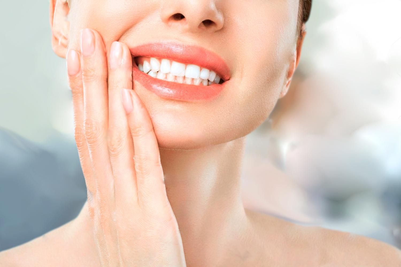 Лечение пульпита зуба в Минске 2019