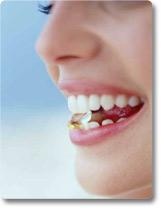 Профессиональная чистка зубов и гигиена полости рта в главной стоматологии Минска, стоматологическом центре