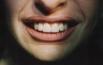 Стоматология и Минск, лечение зубов в Минской стоматологии. Лучший стоматологический кабинет.