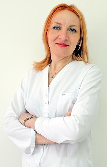Рекомендации по отбеливанию врача Перьковой Вероники Викторовны